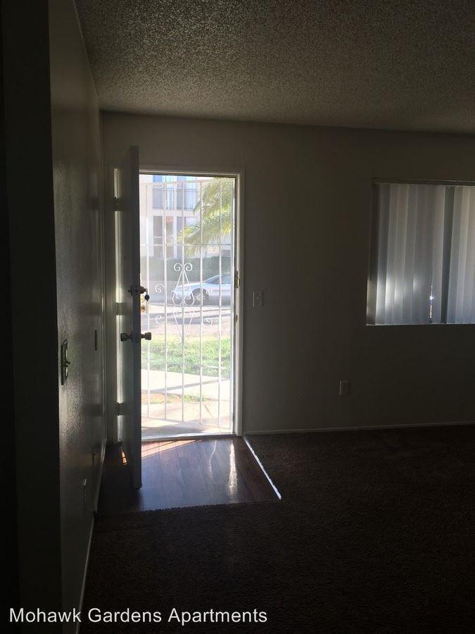 2 Bedrooms 1 Bathroom Apartment for rent at 7482 Mohawk Street Rental Office in La Mesa, CA