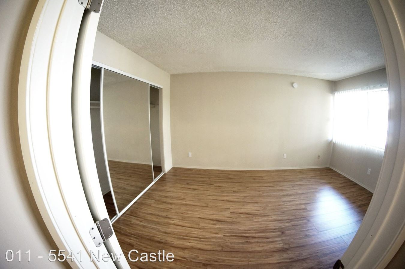 1 Bedroom 1 Bathroom Apartment for rent at 5541 Newcastle Ave. in Encino, CA