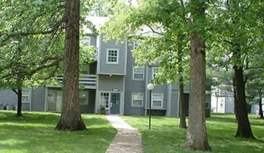 Salem Courthouse Apartments Apartment for rent in West Lafayette, IN