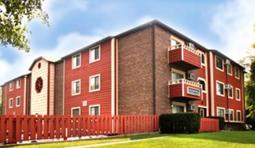 Waldron Apartment for rent in West Lafayette, IN