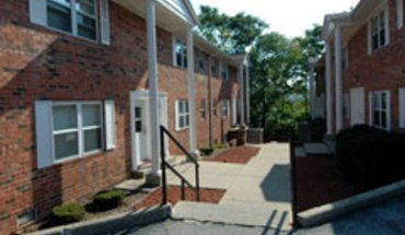 Crestview Ii Apartment for rent in West Lafayette, IN