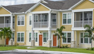 Similar Apartment at Springs At Six Mile Cypress