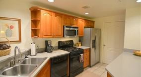 1401 N. 4th St Apartment for rent in Flagstaff, AZ