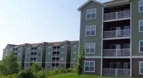 The Villas At Devils Glen Apartment for rent in Bettendorf, IA