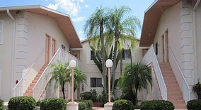 8148 Country Rd. Apartment for rent in Fort Myers, FL