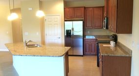Similar Apartment at 12751 Seaside Key Ct.