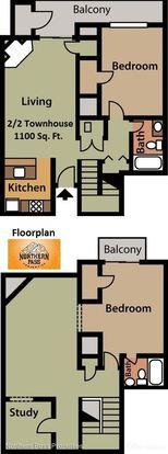 2 Bedrooms 2 Bathrooms Apartment for rent at 1210 Country Club Rd in Santa Teresa, NM