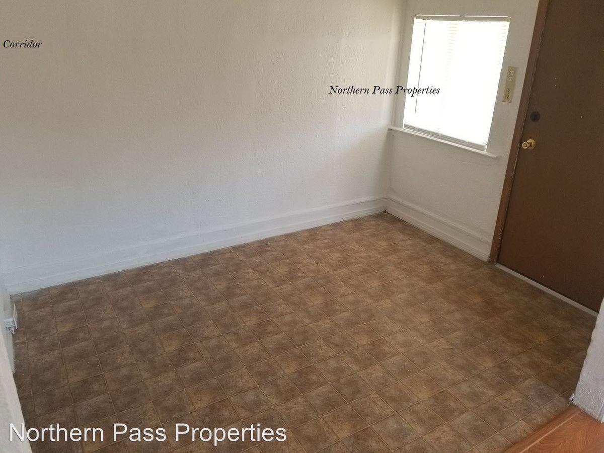 2 Bedrooms 1 Bathroom Apartment for rent at 7143 N Loop Dr in El Paso, TX