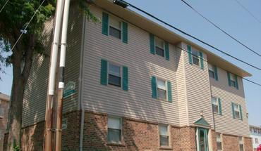 221 S Salisbury St Apartment for rent in Lafayette, IN