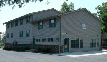 242 S Chauncey Ave Apartment for rent in Lafayette, IN