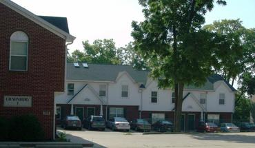Chaunbury I Apartment for rent in Lafayette, IN
