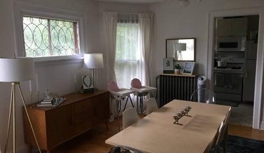 1049 E Gorham St Apartment for rent in Madison, WI