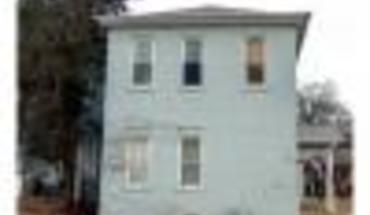 205 S. 4th Street Apartment for rent in Lafayette, IN