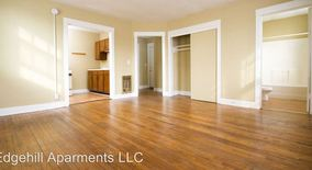 Similar Apartment at 1208 16th Ave. South