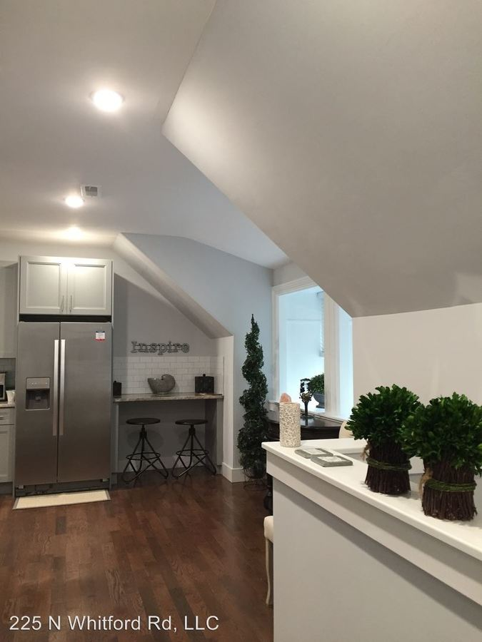 2 Bedrooms 2 Bathrooms Apartment for rent at 225 N Whitford Road in Exton, PA