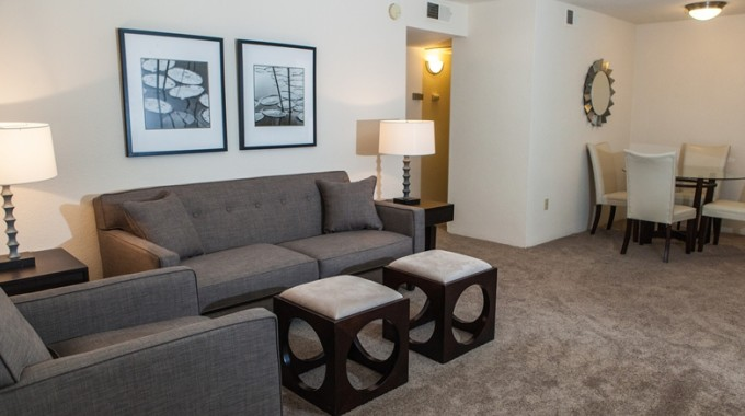 Montage Apartments Citrus Heights See Reviews Pics