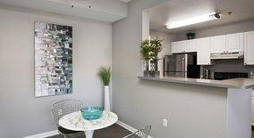 Similar Apartment at Elevate At Red Rocks Apartment Homes