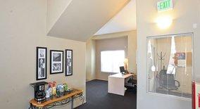 Similar Apartment at The Stinson Apartment Homes
