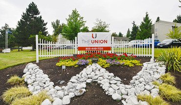 The Union Apartment for rent in Federal Way, WA