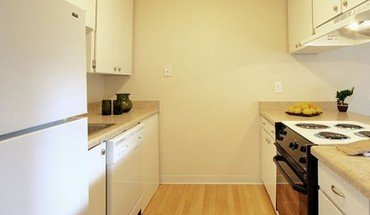 The Hanover Apartment for rent in Seatac, WA
