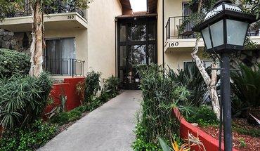 Dwell Apartment Homes