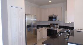 Similar Apartment at 1370 Sweetwater Cove