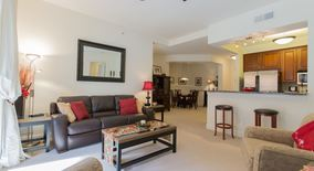 Similar Apartment at 23159 Amgci Way