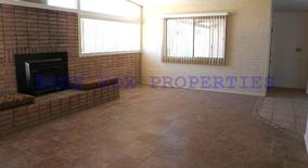 Similar Apartment at 862 W. San Martin