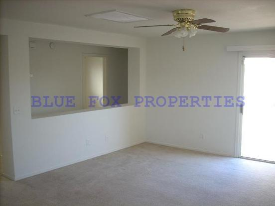 2 Bedrooms 1 Bathroom House for rent at 7472 S. Nevil Drive in Tucson, AZ