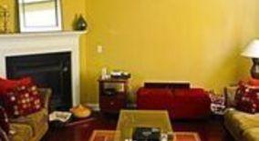 Similar Apartment at 923 Obsidian Way