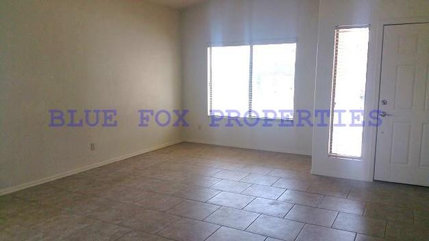 3 Bedrooms 2 Bathrooms House for rent at 7551 N. Bradstreet Drive in Tucson, AZ