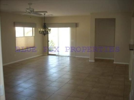 3 Bedrooms 2 Bathrooms House for rent at 1125 W. Versilia Drive in Tucson, AZ
