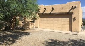 Similar Apartment at 10985 E Tanque Verde Rd