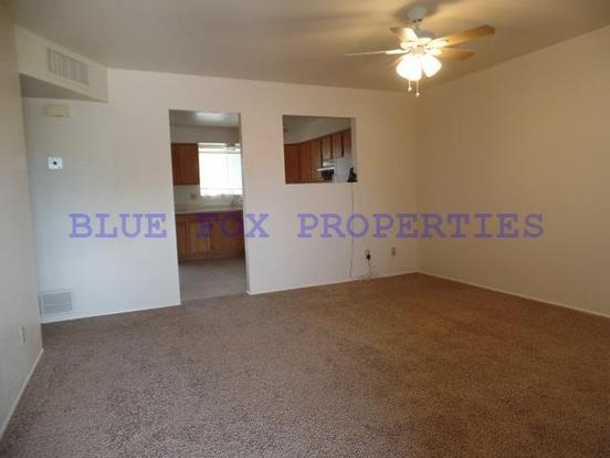2 Bedrooms 1 Bathroom House for rent at 3619 S. 14th Ave in Tucson, AZ
