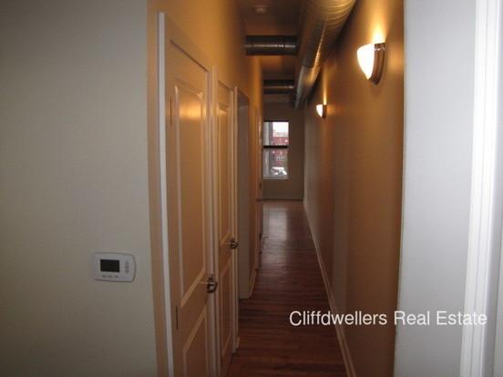 1 Bedroom 1 Bathroom House for rent at 1441 Central in Denver, CO