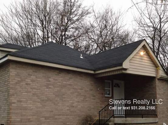 3 Bedrooms 2 Bathrooms House for rent at 10 Duncan St in Nashville, TN
