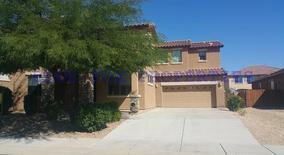 Similar Apartment at 12423 N. Wing Shadow Lane