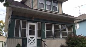 Similar Apartment at 225 E. 9th St.