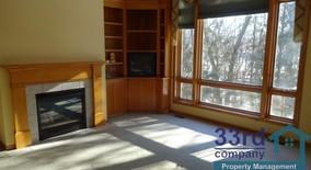 Similar Apartment at 442 Vadnais Lake Drive