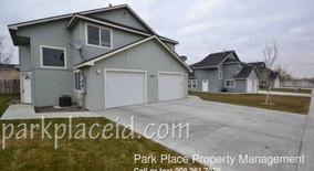 3914 Idaho Ave
