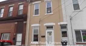Similar Apartment at 127 Grant Ave