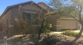 Similar Apartment at 8330 N Mountain Stone Pine Way