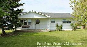 1032 W County Road 625 N