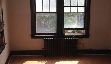 Similar Apartment at 524 Pitt Street West