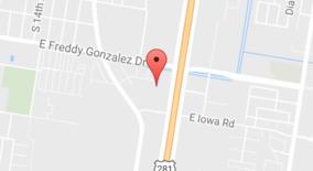2905 Linda Vista St