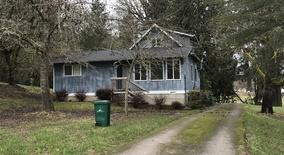 Similar Apartment at 52235 Sw Eggleston