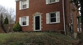 Similar Apartment at 8271 Peebles Road