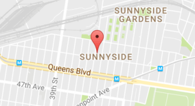 41-41 43rd Street