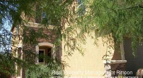 Similar Apartment at 2801 W. Duskywing Dr