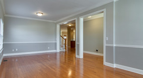 Similar Apartment at 509 Beech Brook Ct